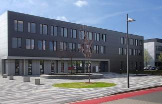 Institute & Labore
