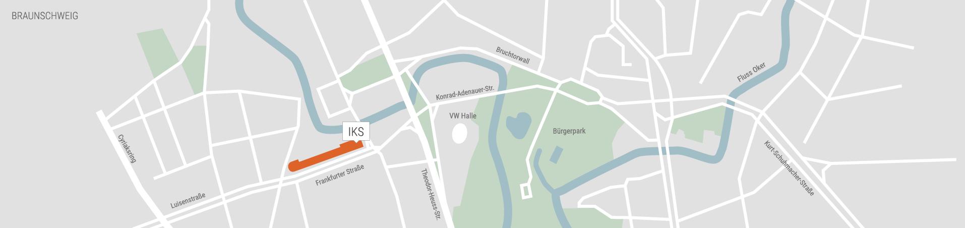 iks-map-bs